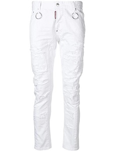 Jeans Dsquared2Tidy Biker Jean
