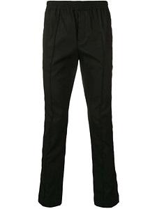 Pantalone Kenzo