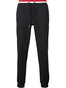Pantalone Moncler