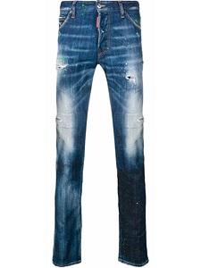 Jeans Dsquared2 Skinny Jean