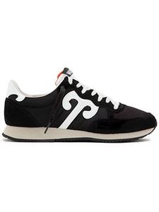 SneakersWushu Ruyi