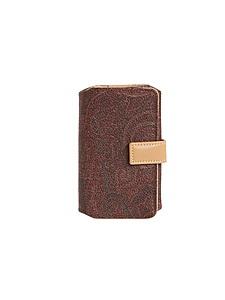 Porta Iphone Etro