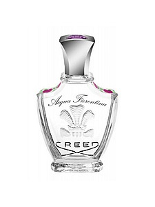 Creed Acqua Fiorentina 75 ml