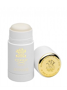 Creed Spring Flower Deo Stick 75 ml