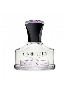 Creed Fleurs De Gardenia 30 ml