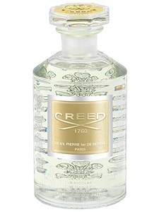 Creed Selection Verte 250 ml