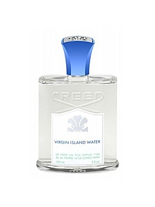 Creed Virgin Island Water 120 ml