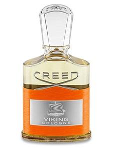 Creed VikingCologne 100 ml
