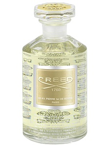 Creed Original Vetiver 250 ml