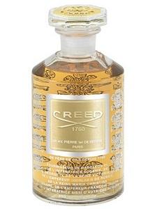 Creed Fantasia De Fleurs 250ml