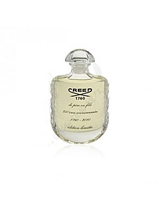 Creed 250 Years Aniversary 150ml
