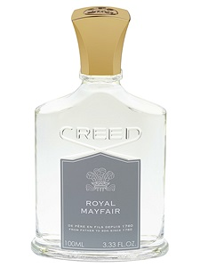 Creed Royal Mayfair 100 ml