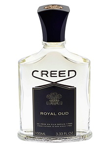Creed Royal Oud 100 ml