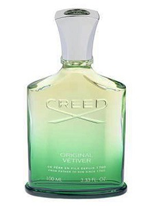 Creed Original Vetiver 100 ml