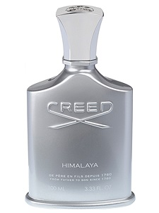 Creed Himalaya 100 ml