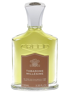 Creed Tabarome 100 ml