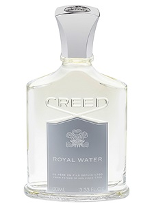 Creed Royal Water 100 ml