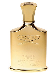 Creed Millesime Imperial 100 ml