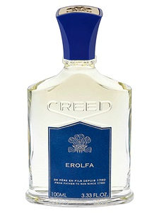 Creed Erolfa 100 ml
