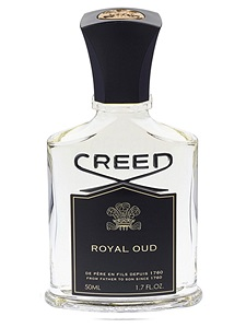 Creed Royal Oud 50 ml