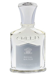 Creed Royal Water 50 ml
