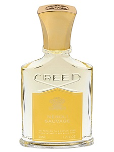 Creed Neroli Sauvage 50 ml