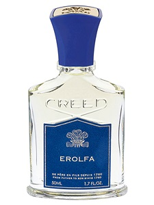 Creed Erolfa 50 ml