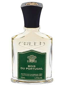Creed Bois De Portugal 50 ml