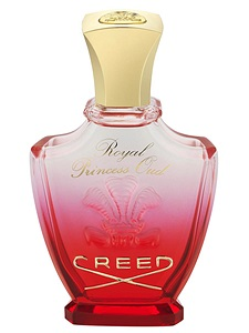 Creed Royal Princess Oud 75 ml