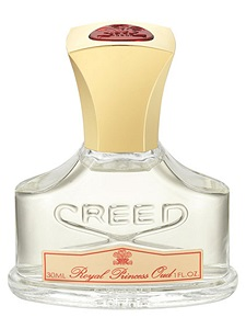 Creed Royal Princess Oud 30 ml