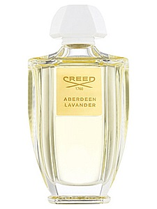 Creed Aberdeen Lavender 100 ml