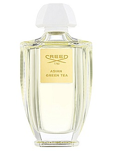 Creed Asian Green Tea 100 ml