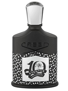 """<p>Creed Aventus 10 Years Anniversary limited edition 100 ml&nbsp;</p> <h1 class=""""product-title product_title entry-title"""">&nbsp;</h1>"""