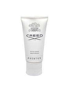 Creed Aventus After Shave Balm 75 ml