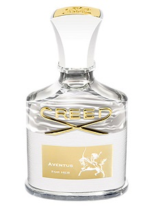 Creed Aventus For Her 30 ml