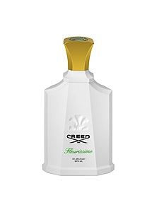 Creed Fleurissimo bagnoschiuma 200 ml