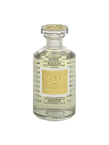 Creed Bois De Cedrat 250 ml