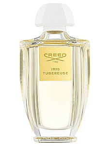 Creed Iris Tubereuse 100 ml