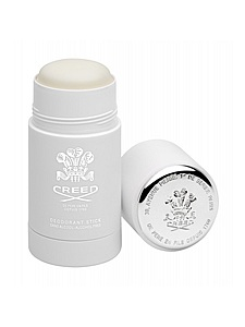 Creed Silver Mountain Water Deo Stick 75 ml