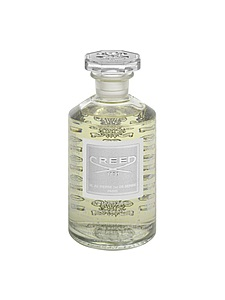Creed Tabarome 250 ml