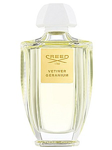 Creed Vetiver Geranium 100 ml