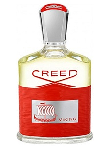 Creed Viking 50 ml