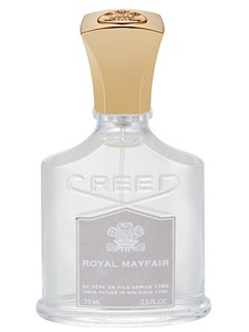 Creed Royal Mayfair 50 ml