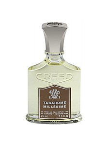 Creed Tabarome 50 ml