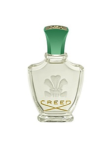 Creed Fleurissimo 75 ml