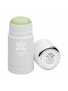 Creed Green Irish Tweed Deo Stick 75 ml