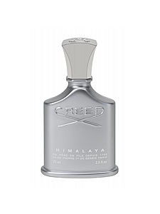 Creed Himalaya 50 ml