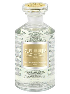 Creed Millesime Imperial 500 ml
