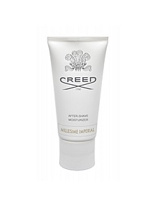 Creed Millesime Imperial After Shave Balm 75 ml
