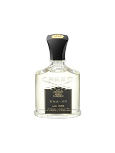 Creed Royal Oud 120 ml
